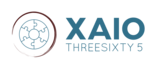 XAIO Process and Application Design GmbH