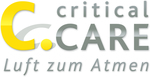 Critical Care GmbH & Co. KG